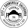City of Chowchilla, California (Government)