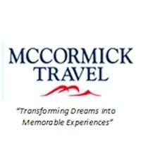 McCormick Travel