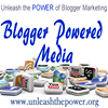 Blogger Powered  Media