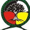 Ryerson Aboriginal Student Services