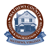 Mathews County Visitor & Information Center