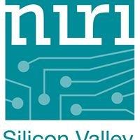 NIRI Silicon Valley