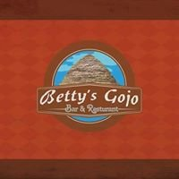Betty's Gojo and Hope Lounge