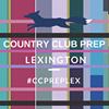 Country Club Prep Lexington