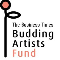 The Business Times Budding Artists Fund