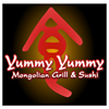 Yummy Yummy Mongolian Grill and Sushi