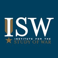 Institute for the Study of War