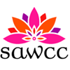 South Asian Women's Creative Collective - SAWCC