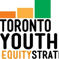Toronto Youth Equity Strategy - TYES