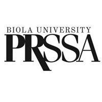 Biola PRSSA
