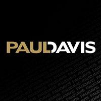 Paul Davis Sarnia-Lambton