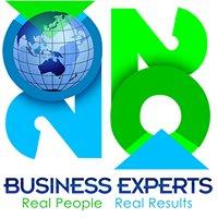 20/20 Business Experts - Buzz Web Media