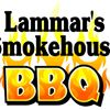 Lammars Smokehouse
