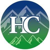 Himalayan Consultants, LLC