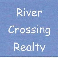 River Crossing Realty