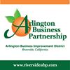 Arlington Business Partnership