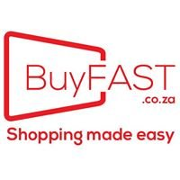 Buyfast.co.za