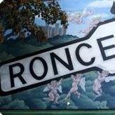 Shop Roncy
