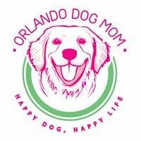 Orlando Dog Mom - Dog Walking & In-Home Pet Sitting