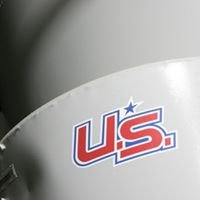 U.S. Oil, a division of U.S. Venture, Inc