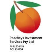 Peacheys Investment Services Pty Ltd