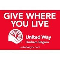 United Way of Durham Region