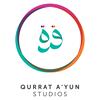 Qurrat A'yun Studios