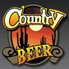 Country Beer