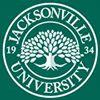 Jacksonville University Alumni