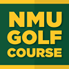 NMU Golf Course