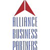 Alliance Business Partners