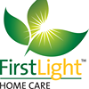 FirstLight HomeCare of Greater Springfield