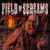 Field of Screams,