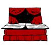 Open Book Theatre Company