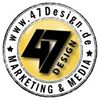 47Design Werbeagentur