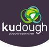 Kudough