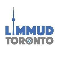Limmud Toronto