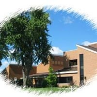 Aging & Disability Resource Center of Portage County