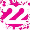 Boom 22 Technologies