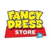 Fancy Dress Store