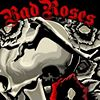Bad Roses Motorcycles