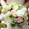 Galton Flowers - Wedding Flowers