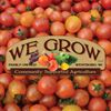 We Grow LLC