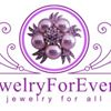 Fashion Jewelry For Everyone