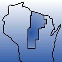 North Central Wisconsin Regional Planning Commission