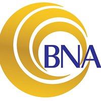 Brian Norwood Accounting Pty Ltd
