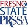 Fresno State PRSSA