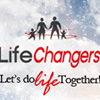 LifeChangers, Inc.