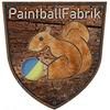 PaintballFabrik