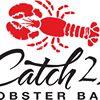 Catch 22 Lobster Bar